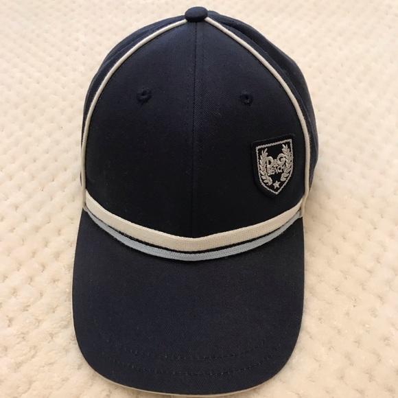 894fdaba395b9b Dolce & Gabbana Accessories | Dolcegabbana Hat | Poshmark